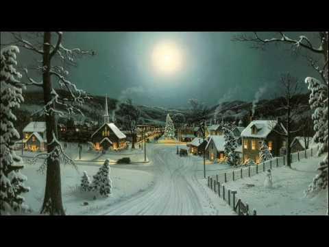 Krzysztof Krawczyk - Dzisiaj w Betlejem