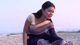 Moromor Balighar | Ardhangini- অৰ্ধাঙ্গিনী | Rang TV Serial Song