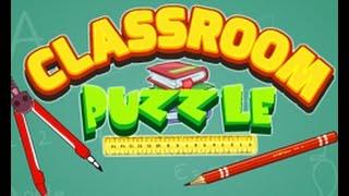 puzzle kostenlos online