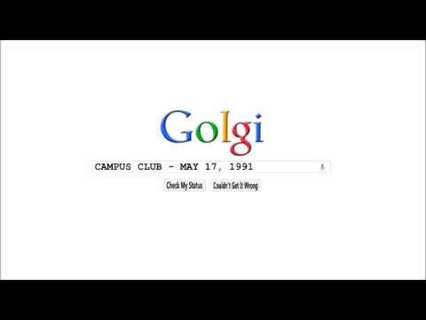 1991.05.17 - Campus Club
