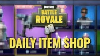 *NEW* ITEM SHOP COUNTDOWN | February 3 New Skins - Fortnite Item Shop Live (Fortnite Battle Royale)