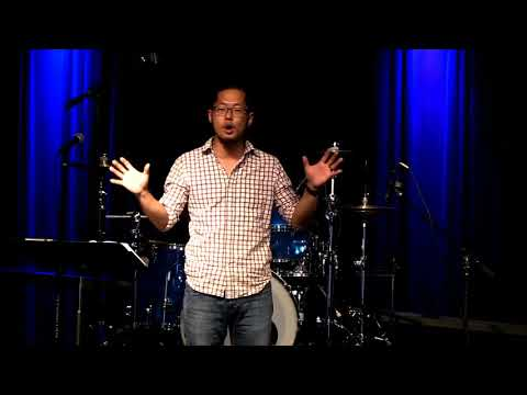 Mother's Day | May 13, 2018 | Phill Kwon | Sermon