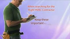 Air Conditioning Repair Tallahassee FL - Call 850-325-0964
