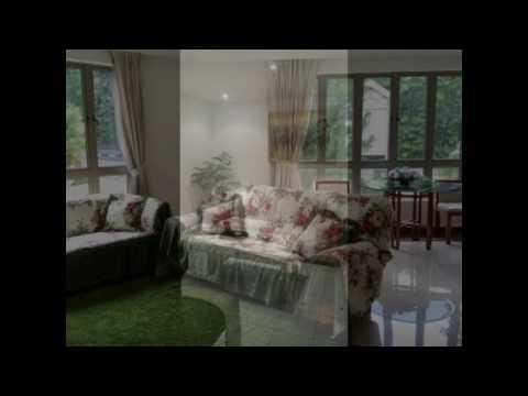 Singapore apts/housing for rent - Enviable Stay - Elite Designer Penthouse