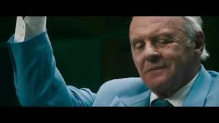Автобан - Русский Трейлер 2016