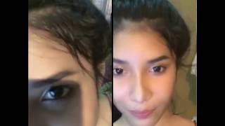 Video Bigo Live - Goyang Sambil Colmek Mendesah Sampe Basah download MP3, 3GP, MP4, WEBM, AVI, FLV Oktober 2017