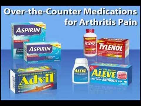 Beat The Pain! Otc Arthritis Medications (health Tip. Tv Recommendation Engine Dentist Jamestown Ny. How Do You Get Past School Internet Blocks. Metlife Long Term Care Insurance. Godaddy Search Engine Optimization. Website And Graphic Design Services. Kalamazoo Psychiatric Hospital Jobs. Podiatry Institute Seminars Med Tech Course. Custom Monoclonal Antibody Production