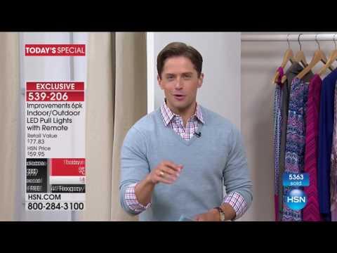 HSN | Bedding Clearance 06.16.2017 - 01 AM