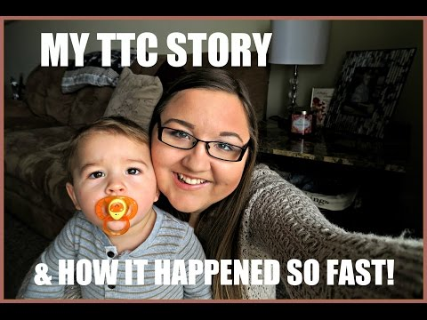 ttc-story!-&-how-i-conceived!-+-tips!
