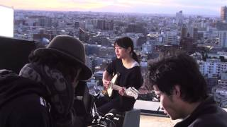http://www.takigawaalisa.com 人気TVアニメ『七つの大罪』エンディング...