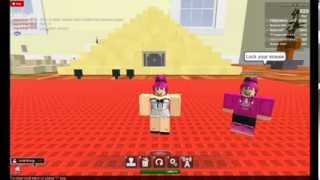 How to moonwalk on roblox for computer and tablet