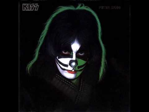 Peter Criss I'm Gonna Love You