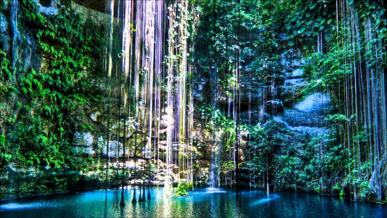 Природні джерела світла фото 17 фотография