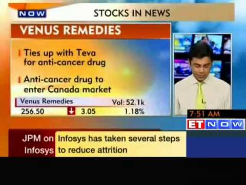 Stocks in news: PFC, GMR Infra, UCO Bank