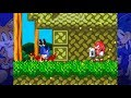 Sonic and Tails Play: Sonic 3 Complete |