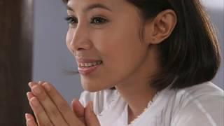 Fauziah Latiff - Medley Lagu-Lagu Popular