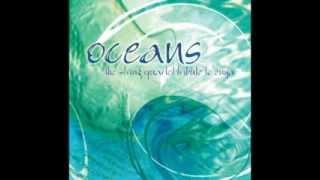 Wild Child - Oceans: The String Quartet Tribute to Enya