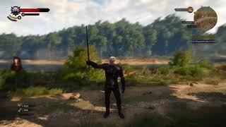 The Witcher 3: Wild Hunt – Game of the Year Edition_20170818120013