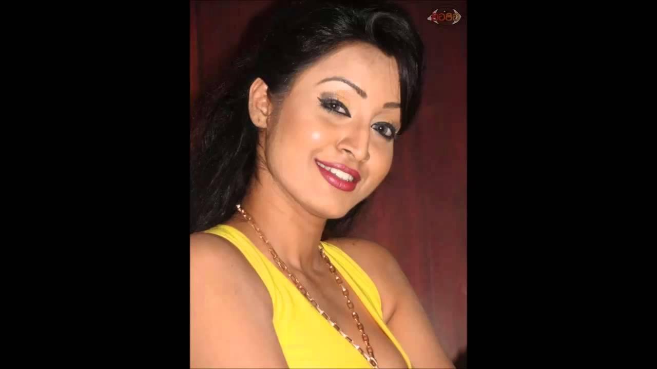 Kaushalya Madhavi Hot Girls Gossip Lanka Hot News