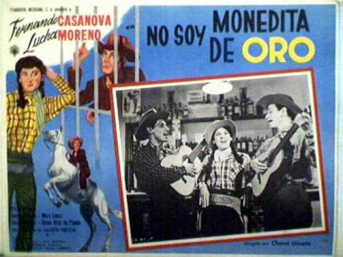 Posterazzi---Mexican Cinema #2---Epoca de Oro