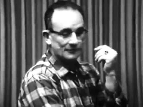 The Milgram Experiment 1962 Full Documentary