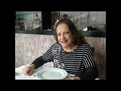 67° Aniversário no Restaurante Convívio do Mar — Apúlia — 03 de Março de 2019