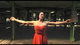 ПИНА: Танец страсти трейлер