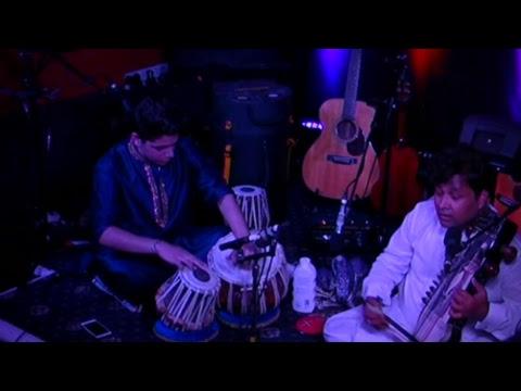 Schtumm.... Dilshad Khan Live Stream