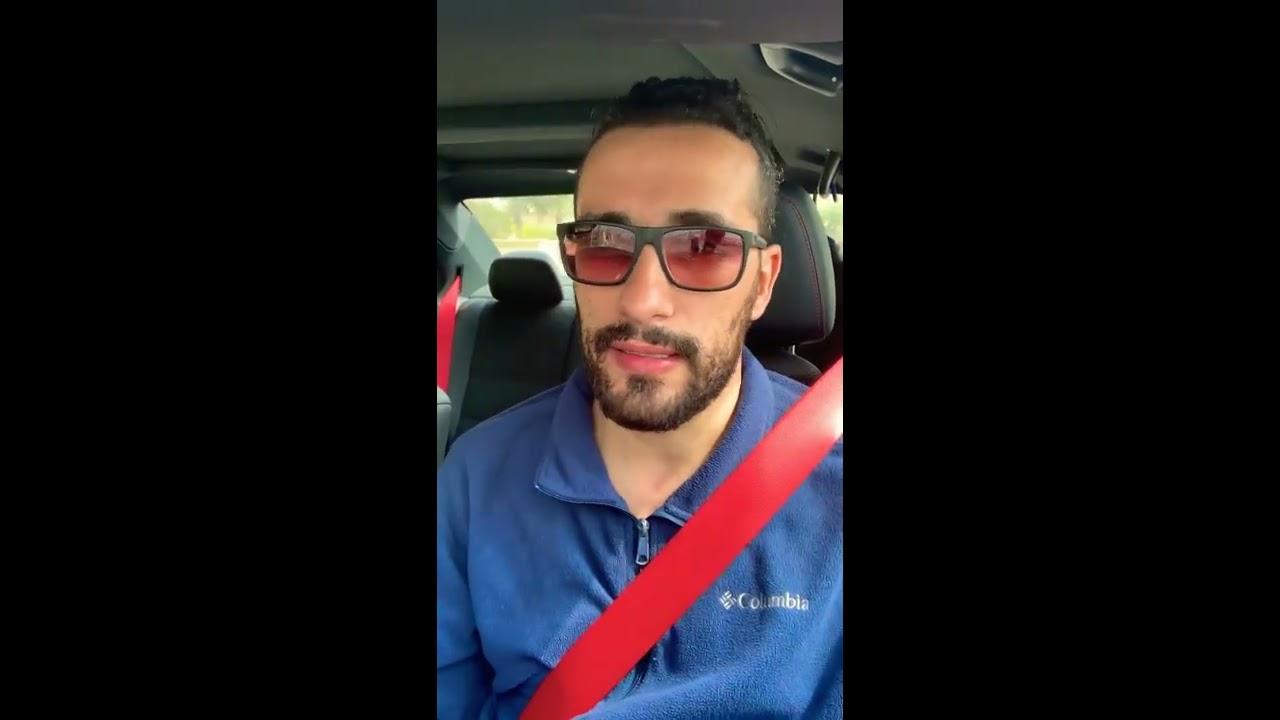 زكي فطين عبد الوهاب يهاجم عمرو دياب : مفلس وأغاني المهرجانات افضل منه -  YouTube