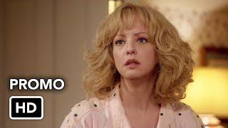 "The Goldbergs 2x18 Promo ""I Drank The Mold"" (HD)"