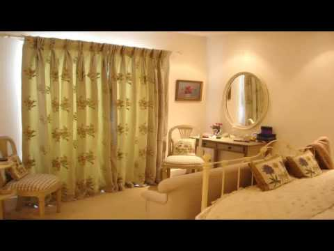 Best Pics Of Curtain Design Ideas For Bedroom
