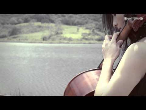 RIVER FLOWS IN YOU  Milena Varona Violoncello