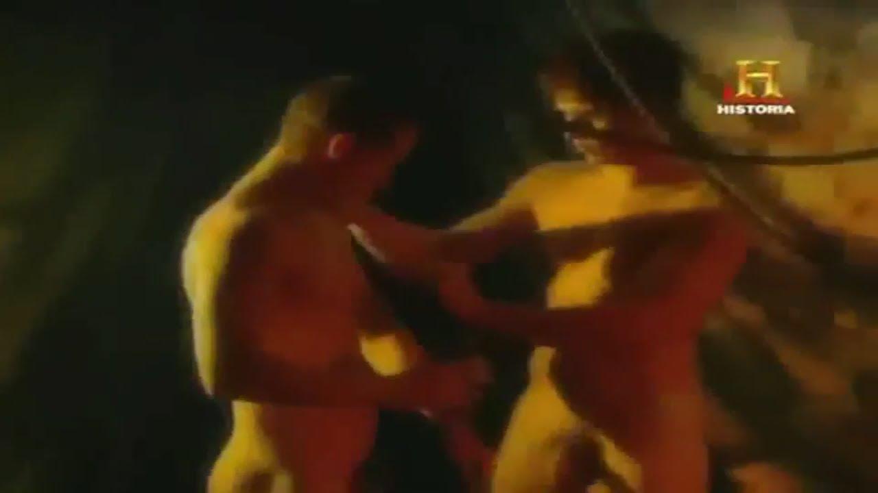 que piden los hombres a las prostitutas prostitutas en grecia