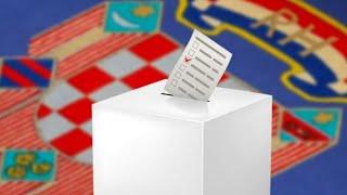 Specijalna emisija 2. krug predsjedničkih izbora