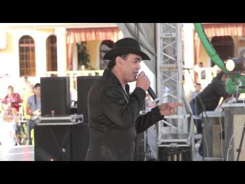 Выступление Мушолино на  Параде Невест на КМВ 2012  1280x720 1