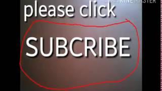 pashto home leak video high quality nice video hd quality..