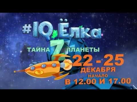 //www.youtube.com/embed/rdsN893Feik?rel=0