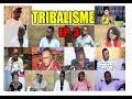 Tribalisme ep 3 abonnez vous sur votre chaine bellevue tv mp3