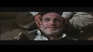Extrait d'Indiana Jones - Quel est le nom de Dieu ?  En latin