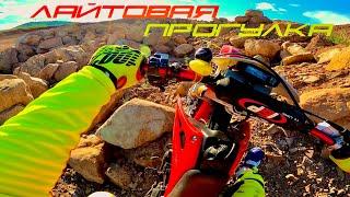 Лйтовый лайт Regulmoto Sport 003 172FMM