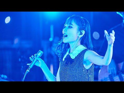 fhána - Ethos (Official Music Video)