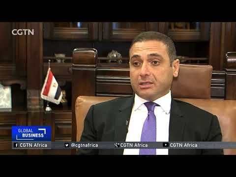Egypt Telecoms Sector: State-owned firm launches fourth mobile operator