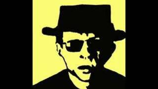 Yellowman - Dem mad over me