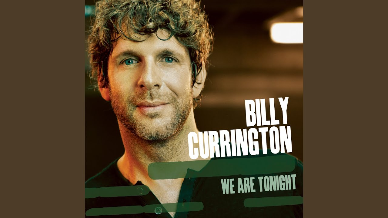 Billy Currington - 23 Degrees and South Lyrics - YouTube