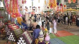 【特集】伸び率全国1位 なぜ香川に?外国人宿泊客が急増