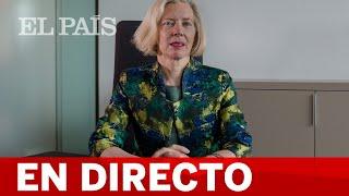 DIRECTO #JANSSEN   La AGENCIA EUROPEA DEL MEDICAMENTO emite su informe
