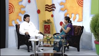 Ek Mulakat - Thakur ji - Highly Successful Businessman- Brahma Kumaris
