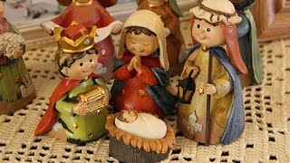 Рождественские сценки у свекрови дома. LifeinUSA. жизнь в США.