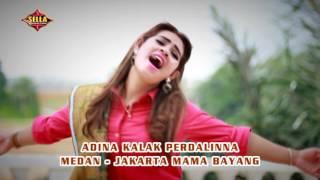 Download Lagu JUMPA TEMPAT BIASA. RIMTA BR GINTING mp3