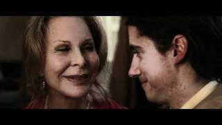Maman - un film de Kevin Haefelin